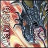 Dragon2k4