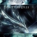 butterfly123