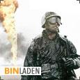 BinLaden