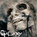 Galaxydarkness