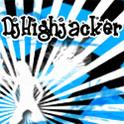DjHighjacker