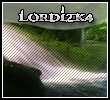 Lordi2k4
