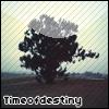 TimeofDestiny