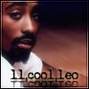 ll.cool.leo