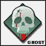 - Ghost -