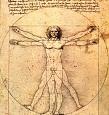 Leonardo da Vin