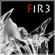 firechumper