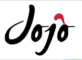 Jojo222