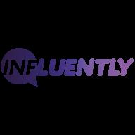 Influently GmbH