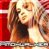 Amokwalker