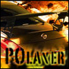 P0layer