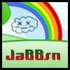 JaBBsn