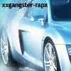 xxgangster-rapx