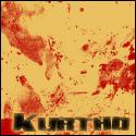 kurtho