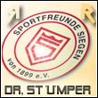 Dr. Stümper