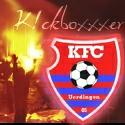 K!ckboxxxer