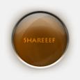 Shareeef