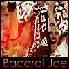 Bacardi Joe