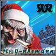 Mr.Y-n8smunn