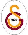galatasaray57