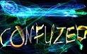 ConfuZed
