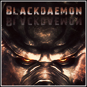 Blackdaemon