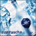 PIMPascha