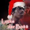 Locke der Bo$$