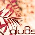 gluBs