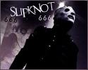 666slipknot666
