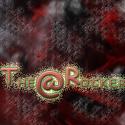 The@Rocker