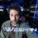 Weeman