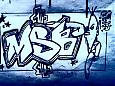 Murphy5