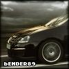 bENDER89