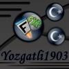 Yozgatli1903