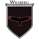 Wigberg