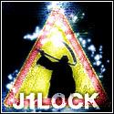 J1Lock