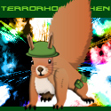terrorhoernchen