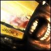 -Jason_x-