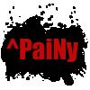 Painy