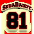 SugaDaddy