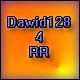 Dawid128