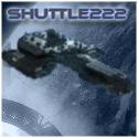 shuttle222