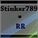 Stinker789