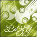 Bo0gY