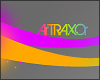 ArTRAXOr