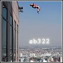 sb322