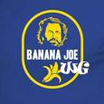 bananajoewg
