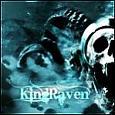 KingRaven