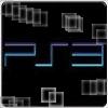Playstationeer3